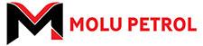 Molu Petrol Logo